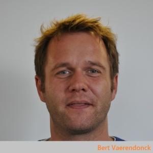 Bert Vaerendonck5