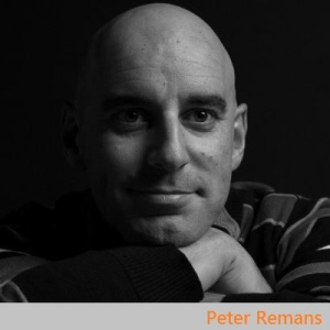 Peter Remans