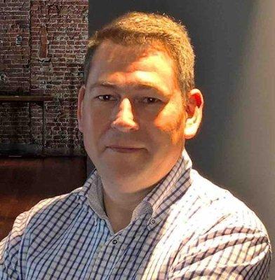 Guy Klerkx