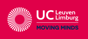 logo_ucleuvenlimburg_rgb