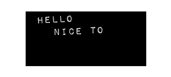 nice-to-meet_web