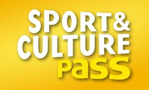 solution-sport-and-culture-pass-logo