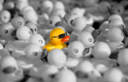 stand-out-in-the-crowd