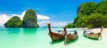 Thailand-Style-masthead-6665